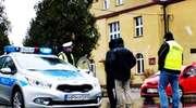 Kryminalni namierzyli sprawcę fałszywego alarmu bombowego (ŚLADEM NASZYCH PUBLIKACJI]