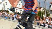 Widziałeś ten rower? Nagroda czeka!