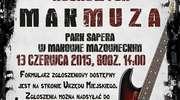Przegląd zespołów rockowych w Makowie Mazowieckim