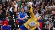 Vive Tauron Kielce wygrali brązowy medal siatkarskiej Ligi Mistrzów