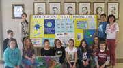 Ekologiczna wizja gimnazjalistów
