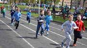 Kilkuset biegaczy wystartowało w 25. Ostródzkim Biegu Ulicznym