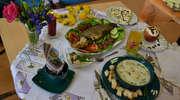 O bezpieczeństwie żywności w gimnazjum