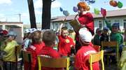 Olszewo-Borki: Sportowy zawrót głowy podczas Turnieju Drużyn