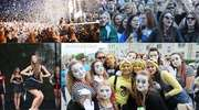Kortowiada 2015. Zobacz fantastyczne zdjęcia z parady i koncertów!