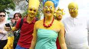 Parada rozpoczęła Kortowiadę 2015. Zobacz naszą relację! [ZDJĘCIA i FILM]