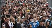 Uwaga! Wiemy którędy przejdzie parada studentów podczas Kortowiady 2016