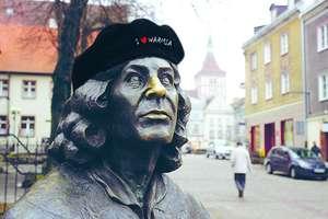 Nie oddawajmy Kopernika!