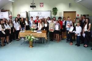 Spotkanie młodych samorządowców w Gwiździnach