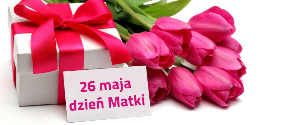 http://m.wm.pl/2015/05/z9/dzien-73370-248129.jpg