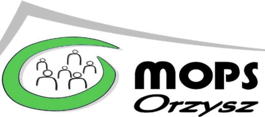 MOPS Orzysz stara się zbliżyć do siebie wszystkie pokolenia mimeszkańców