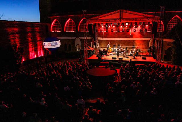 Śpiewajmy Poezję: koncert laureatów. Zobacz zdjęcia! - full image