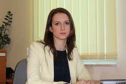 Martyna Zygo, doradca ds. nieruchomości Grupy ARBET