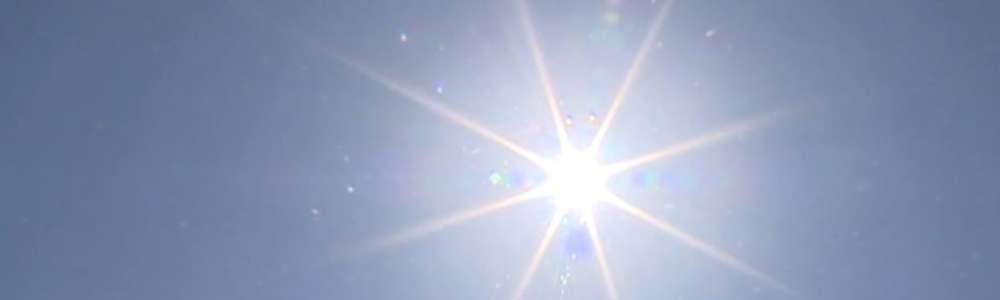 Fala upałów zmierza do Polski. W weekend temperatura przekroczy 30°C