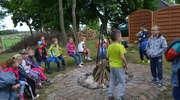 Edukacyjne wycieczki do Jelenia i Olsztyna