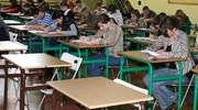 Doposażenie szkół za setki tysięcy złotych