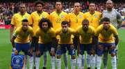 Dzisiaj w nocy startuje Copa America!