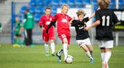 W piątek rusza piłkarski turniej  12-latków Ostróda Cup 2015