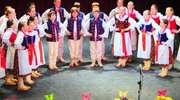 65-lat Zespołu Pieśni i Tańca Ziemi Cieszyńskiej