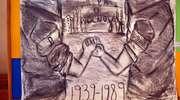 Do wolności! Laureaci Konkursu Bóg-Honor-Ojczyzna