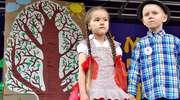 Jaś i Małgosia na jubileuszu 25-lecia Przedszkola nr 5 [FOTO]