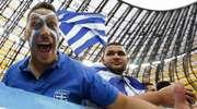 Gmoch o reprezentacji Grecji: Są w kryzysie jak ich gospodarka