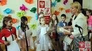 Polskie dzieci z Grodna mają już wakacje