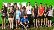 Wysyp medali naszych biegaczy!