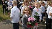 Koniec roku szkolnego w Olsztynie - zobacz zdjęcia!