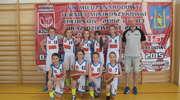 Ostrołęka: Koszykarki Unii Basket na I miejscu w Działdowie