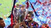 UEFA rozdzieliła finały Ligi Mistrzów i Ligi Europy w 2017 roku