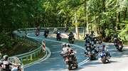 Motocykliści z Tolkmicka zapraszają na zlot