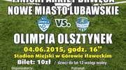 Już w czwartek w Górowie Iławeckim finał wojewódzkiego Pucharu Polski