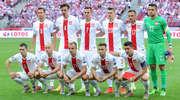 Awans Polski w rankingu FIFA. Polska coraz bliżej pierwszej dziesiątki