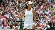 Fibak przed Wimbledonem: Radwańska jedną z faworytek