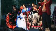 Hitano zagra i zatańczy w Sątopach-Samulewie
