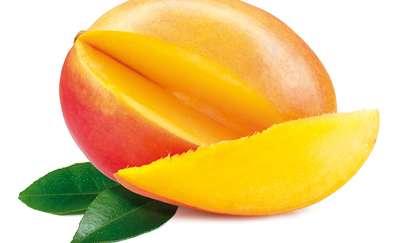 Dlaczego powinniśmy jeść mango?