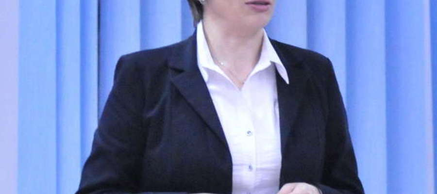 Burmistrz Aneta Goliat podjęła decyzje o zamknięciu składowiska w Brudnicach. W zamian powstanie tam Punkt Selektywnej Zbiórki Odpadów Komunalnych