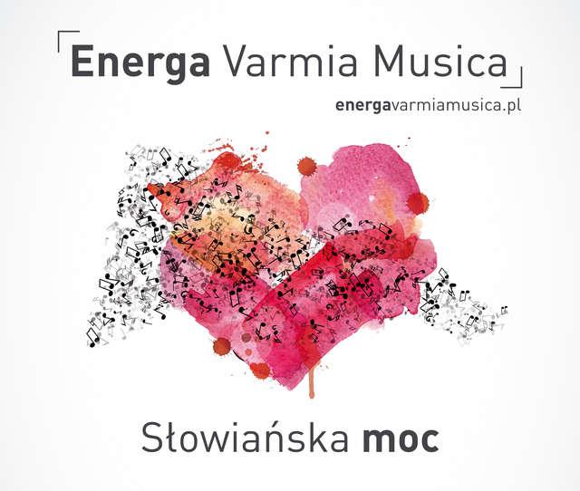 Energa Varmia Musica – Słowiańska Moc 25 lipca – 2 sierpnia 2015 - full image