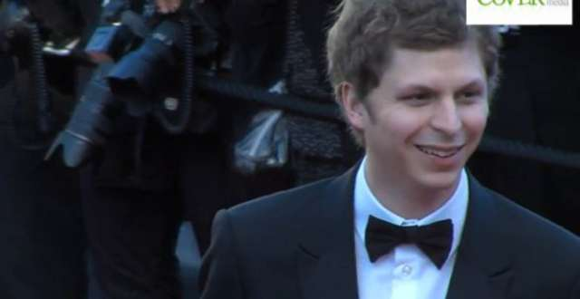 Michael Cera dołączył do obsady The Lego Batman Movie - full image