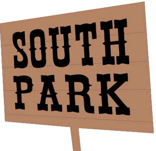 Będą dwa kolejne sezony South Park - full image