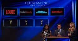 Znamy tegoroczne nominacje do Emmy!