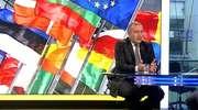 Polska jest gotowa na ewentualne wyjście Grecji ze strefy euro