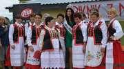 Baba: Festyn wiejski z Miss Polski