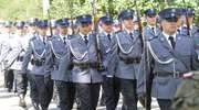 Czternaście wolnych etatów w elbląskiej policji