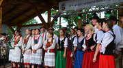 Pojedynek Kurpi, Górali i Mazurów w Orzyszu