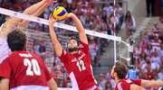 Karol Kłos: Chłopaki wrócą z Rio z medalem