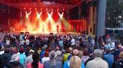 Wielkie emocje podczas wczorajszego koncertu Raya Wilsona!