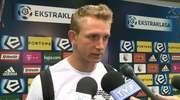 Legia - Kukesi. : Trzeba ugrać kilka punktów w Europie