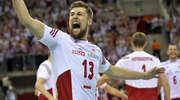 Biało-czerwoni odliczają przed Final Six Ligi Światowej!